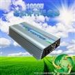 光伏逆变器 1KW高频并网逆变器 太阳能、风能专用