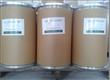 供应防水涂浆胶