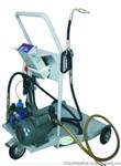 E-200重型移动式电动加注油套件