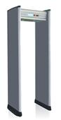 防水安检门SMS-B6500LCD