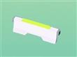 高低压MOS管、发光二极管专业代理商