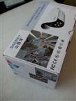 郑州安朋现推出山百洋1/3芯片A9方案900线的摄像机