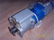 供应喜洋洋(DJM)-XYY-2000/3P380V2000公斤型卷帘门电机