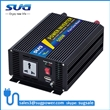 500w220VAC可充电逆变器