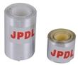 [JPDL]不锈钢粘贴卷