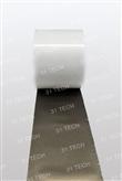 韩国Solueta  STN2005NW    无纺布   双面  0.05