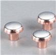 厂家直销银氧化鎘 银镍 银氧化锡 三复合等复合触点可电询