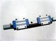 210/米BRH15A直线导轨-济南供应商