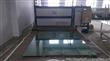 夹层玻璃设备,建筑夹层玻璃设备,夹层玻璃设备价格