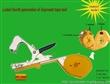 葡萄绑枝机|番茄绑枝机|黄瓜绑枝机