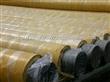 上海聚氨酯保温钢管沧州生产