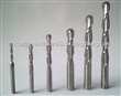 梅州数控刀粒回收,兴宁钨钢铣刀回收价格多少钱1公斤