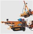 河北煤矿用履带式钻机配件,河北煤矿用履带式钻机厂家报价