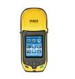 工业分米级手持GPS面积测量仪