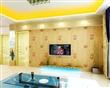 无锡别墅设计您的最佳选择就在锡辉装饰装潢www.yabovip13.cpm