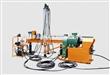 煤矿用全液压钻机ZYJ-680/200赛恩特质量可靠价格优惠
