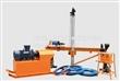 煤矿用全液压钻机ZYJ380/210赛恩特质量可靠价格优惠