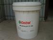批发Castrol Spheerol AP2 AP3锂基脂
