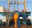 ZJ40石油钻机