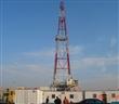 保定市供应石油钻机 【建勘】石油钻机的价格