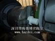 陶瓷外圆磨加工