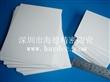 96氧化铝陶瓷基片 陶瓷薄片