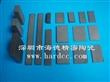 氮化硅陶瓷板 陶瓷块 陶瓷片