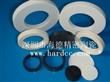 氧化铝氧化锆氮化硅陶瓷环陶瓷垫片