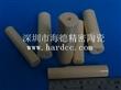 99氧化铝陶瓷轴 磁力泵轴