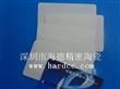96氧化铝陶瓷基片卡片
