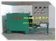 山东TYJS5系列离心铸造机价格/离心铸造机厂家/离心铸造机图片