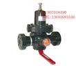 求购?日本气相动切换阀HAX-10,HAX-15,HAX-20切换器