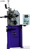 专业生产电脑弹簧08型弹簧机,弹簧机厂家,弹簧机价格。