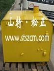 小松挖掘机PC220-8液压油箱20Y-60-41112,纯正小松挖掘机配件