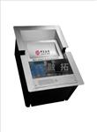 深圳银行专用通道槽 融拓品牌 国内银行设备必备产品