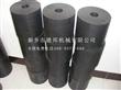 振动筛配件|振动筛橡胶弹簧|德邦专业生产销售各型号橡胶弹簧
