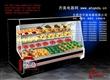 寿司冷藏柜 寿司冷藏柜价格