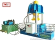 直销天然橡胶初加工设备-压薄机
