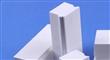 陶瓷衬砖、高铝衬砖、氧化铝衬砖、高铝内衬,微晶耐磨氧化铝衬砖