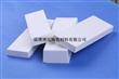 耐磨陶瓷衬板、耐磨衬板,氧化铝陶瓷板,微晶耐磨氧化铝衬板
