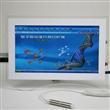 新款加强升级版智能量子亚健康检测仪一体机 人体亚健康检测仪器