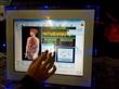 3D智能亚健康检测仪新款升级版