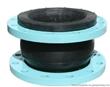 专业生产 橡胶接头 软连接 橡胶软连接 柔性接头 可混批 量大从优