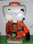 喷雾器 喷粉机 植保机械 临沂凯达植保园林机械厂