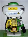 喷雾器|喷粉机|植保机械|临沂凯达植保园林机械厂