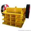 冶金设备及配件、矿山设备及配件