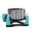 蚌埠洗涤设备转让 蚌埠洗涤设备出售