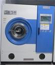 沧州干洗店加盟,沧州干洗店设备,沧州品牌干洗机首选美涤