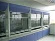 通风柜、通风柜价格、通风柜厂家、南京兰恩工程技术有限公司