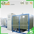 Non-standard Customized Electric Oven